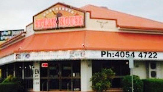 Northerner Steakhouse