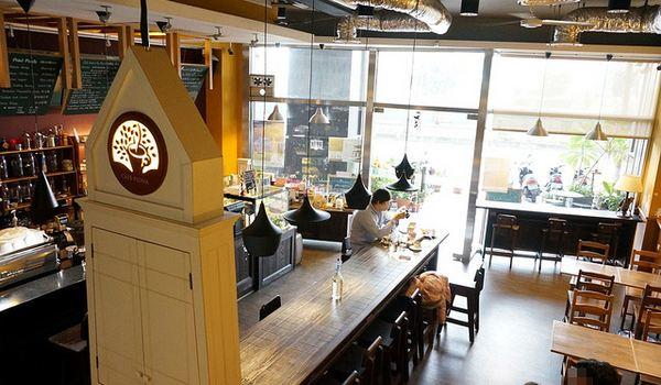 Cafe Fiona (Guanghua)1