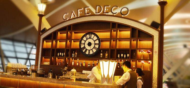 Cafe Deco1