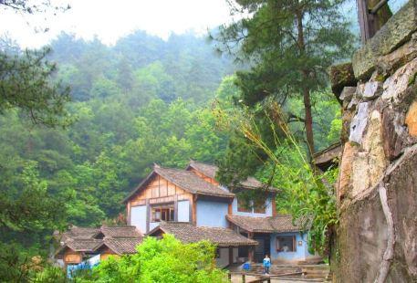 Tianzhongshan