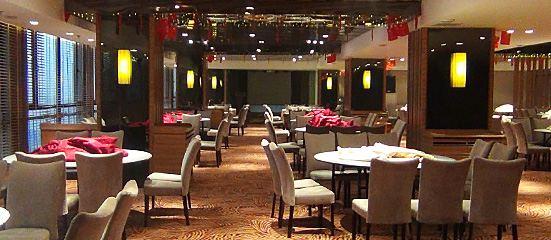 Mao Jia Restaurant( Xiang Fu )