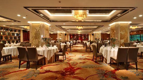 Hailongge Restaurant
