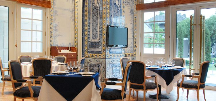 Camões Portuguese Restaurant3