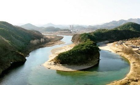 Cheongnyeongpo