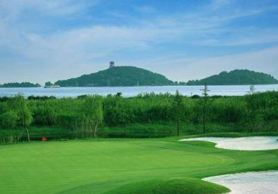 Jinyuan Golf Club