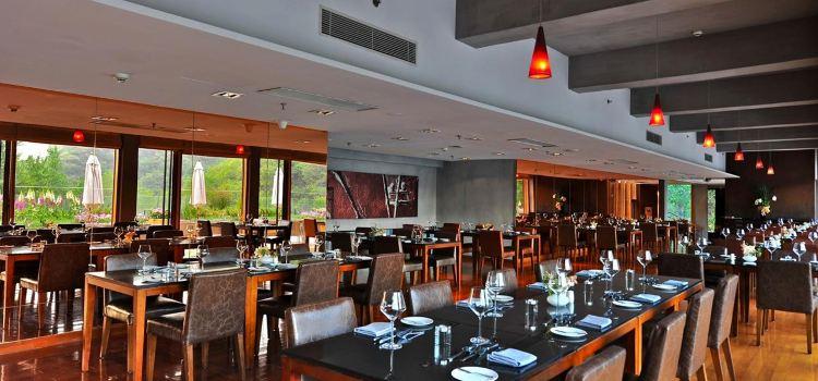 ShanJing Restaurant3