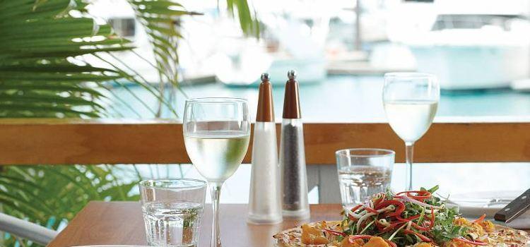 Mariners Restaurant1