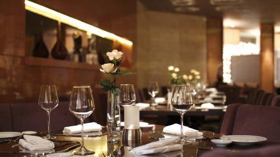 班妮意大利餐廳