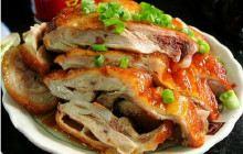 Shen Jing Hua Xiang E Fast Food ( Hua Fa Bei Road )1