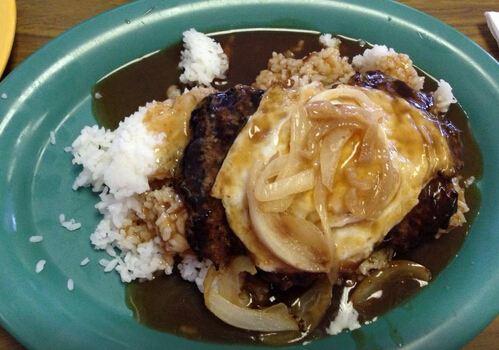 Hawaiian Style Cafe2