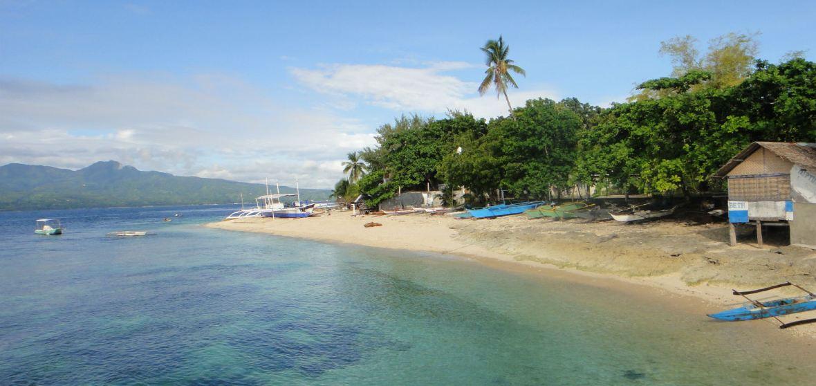 Liloan Cebu Tourist Spots