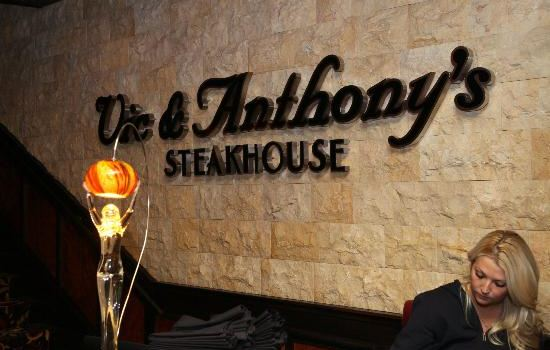 Vic & Anthony's Steakhouse3