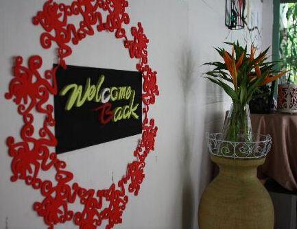 Welcome Back Restaurant2