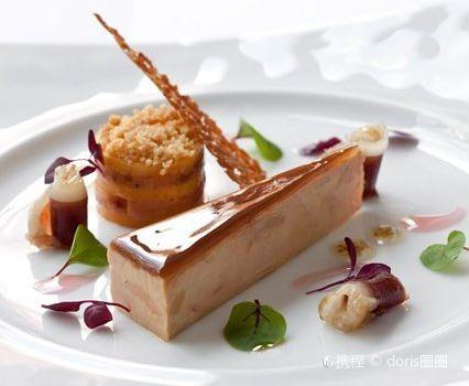 Restaurant Gordon Ramsay2