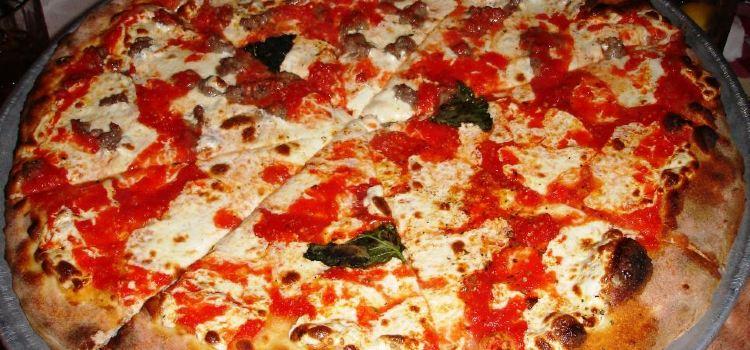 Grimaldi's Pizzeria1