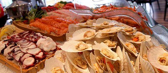 Yucatan Happy Restaurant