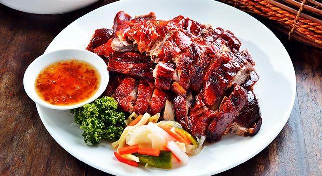 易鼎活蝦餐廳(台中店)1