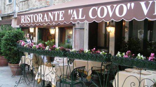 Al Covo3