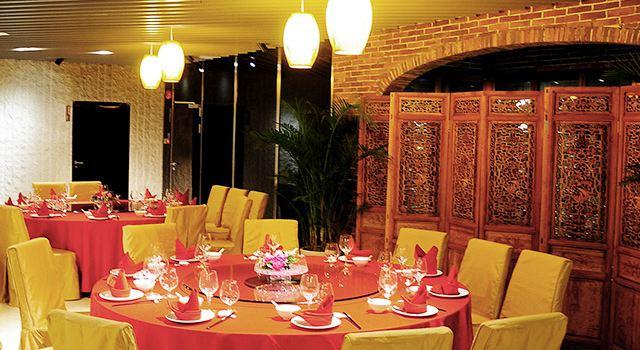 Chopstix Teahouse Restaurant2