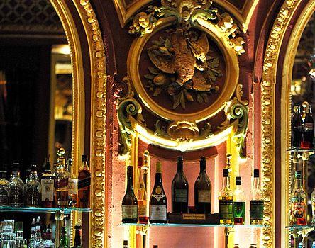 Le Grand Cafe Des Negociants1