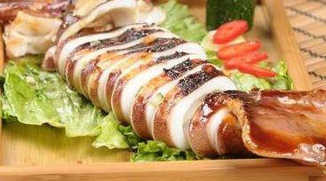 食彩美本格印度料理(中東淘寶鎮店)