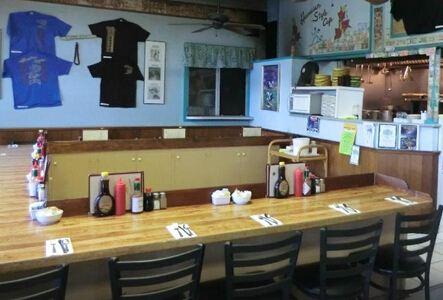 Hawaiian Style Cafe1