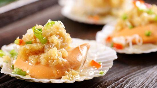 Kitaya Asian Cuisine ( Jinyu)
