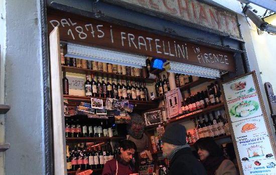 I Fratellini1