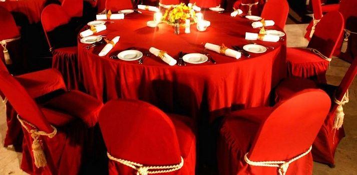印度門印度餐廳1