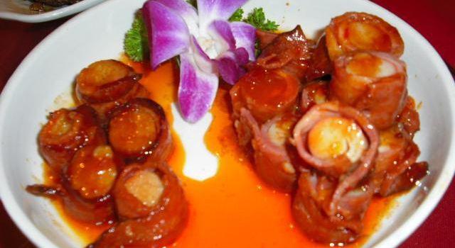 Bao Luo Restaurant2