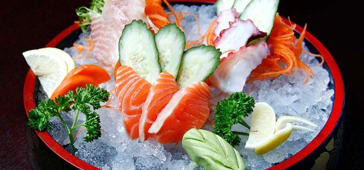 Shizhiwei Japanese Restaurant3