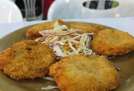 99 Seafood2