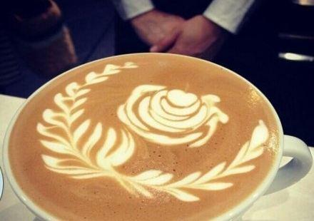 An Lin Coffee