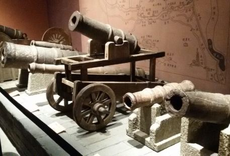 徐州性文化博物館