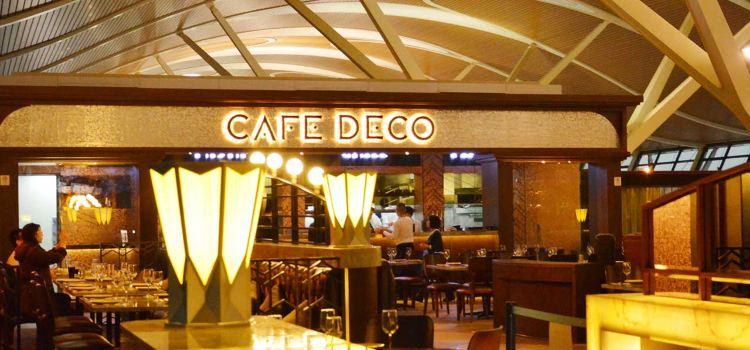 Cafe Deco2