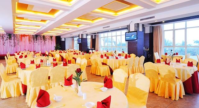 Sheng Yi Shi Fu (Sheng Yi Hotel)1