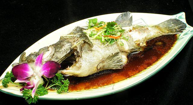 Gui Yuan Bie Shu Garden Restaurant1