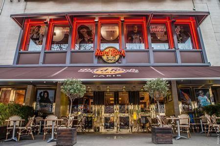 Hard Rock Cafe Lisboa1