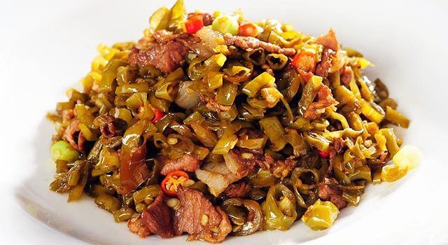 Xiang Rui Xuan Chinese Restaurant3