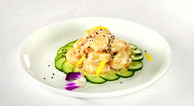 Ting Yuan Restaurant3