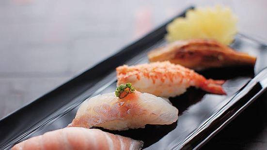 西村日本料理(蘇州香格裡拉大酒店)