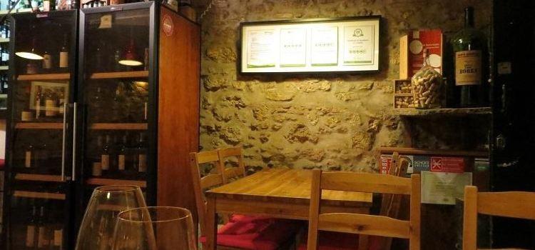 Wine Bar do Castelo2