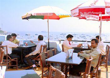 印度門印度餐廳2