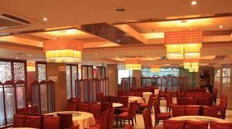 海鮮宮大酒店