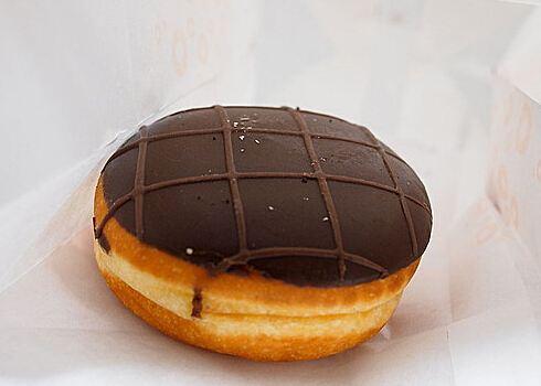 Cafe Ringpang Donut3