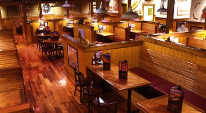 Outback Steakhouse2