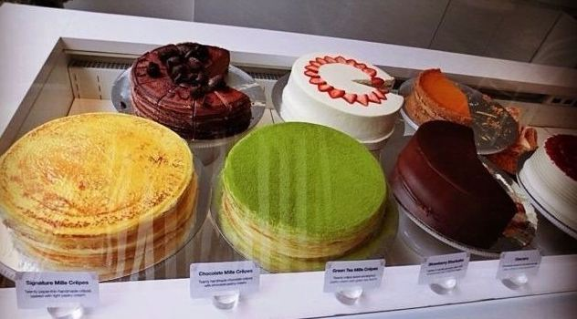 Lady M Cake Boutique2