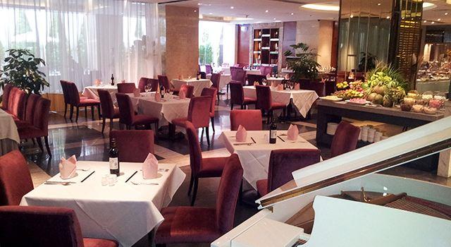 Siji Western Restaurant1
