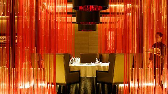 重慶富力艾美酒店樂美中餐廳