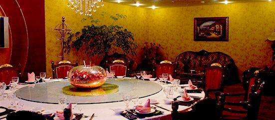 Xing Xi Bei Restaurant